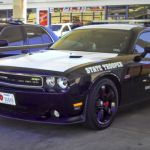 Texas_State_Trooper