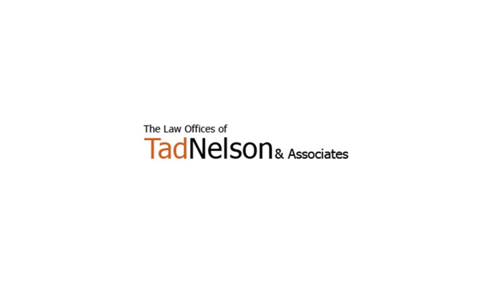 Tad Nelson and Associates