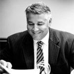Attorney Tad Nelson - FA