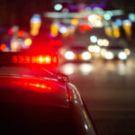 DWI and Drunk Driving Arrest
